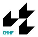 CMHF-logo cmyk
